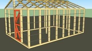 green house plans craftsman phenomenal green house plans ideas greenhouse design pdf canada home