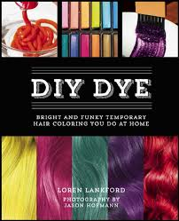 simple hair dye diy decor modern on cool amazing simple under hair