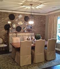 Chairs Dining Room Furniture Skirted Parsons Chairs Dining Room Furniture 367