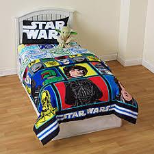 Star Wars Comforter Set Full Kids Sheet Sets Bed Sheets For Kids Sears