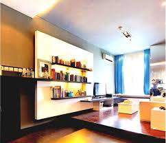 simple studio apartment cool interior design for small apartment