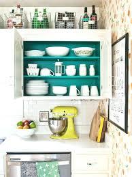 Kitchen Cabinet Storage Options Kitchen Shelf Organizer Garno Club