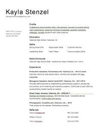 Volunteer Resume Template Compare And Contrast Essay For The Sniper And Cranes Essay On