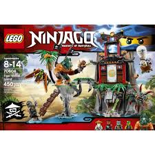 lego ninjago halloween costume lego ninjago tiger widow island 70604 walmart com