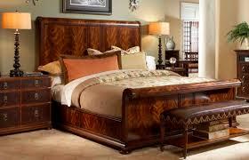 Colorado Bedroom Furniture New Bedroom Furniture Colorado Style Home Furnishings Colorado