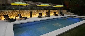 chambre d hote luberon piscine chambres d hôtes de charme à gordes dans le luberon homes du