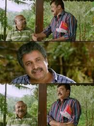 Meme Editor Online - malayalam meme editor online make a chali