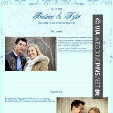 wedding websites search like this and topanga wedding website check out more