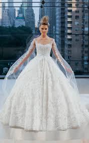 ines di santo wedding dresses ines di santo wedding dress designer wedding style magazine