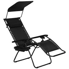 Outdoor Canopy Chair Best Outdoor Zero Gravity Chair Review 2017