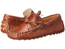 elephantito shoes boys shipped free at zappos