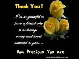 thank you quotes notes sayings messages moreinfo on https 1