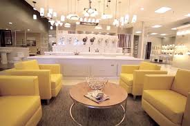 Home Design Outlet Center Orlando Fl New Home Builders Design Studio Kb Home