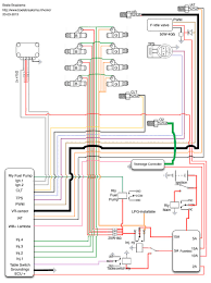 best volvo 940 wiring diagram ideas images for image wire