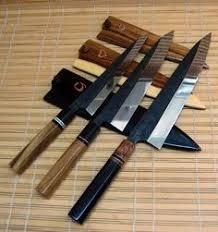 handmade japanese kitchen knives global chef s knife global chef knife knives and professional chef