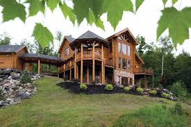 hillside home designs hillside home plans hillside home plans best of hillside house