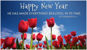 online new years cards everything beautiful ecard free new year cards online