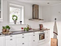 decordemon cozy simple and white nordic house