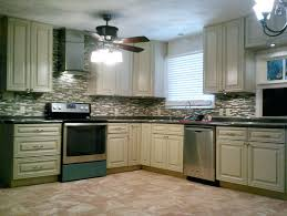cabinets ready to go awesome ready to go kitchen cabinets l68 in fabulous home decor