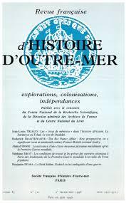 Annexe Iii Modèle D Arrêté Emportant Blâme Les The Nunez Affair Perspectives On A Significant Event In