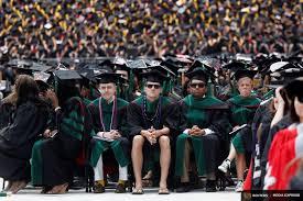 no essay college scholarships        jimharbaughforums net