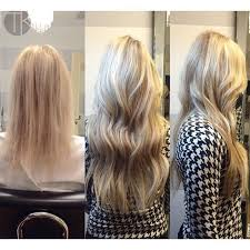 sew in extensions 18 best hair extensions images on hair hair