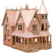 49 Best Images About Dollhouse by Garfield Dollhouse Kit Free Shipping Today Overstock Com 938066