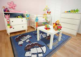 Large Kids Rugs by Children Kids Area Rug Rug Addiction