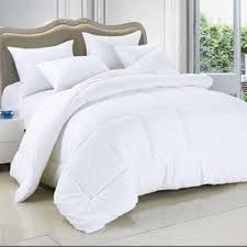 Duvet Meaning Down Comforters U0026 Duvet Inserts