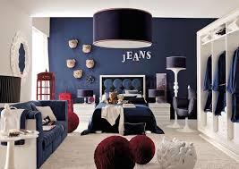 kid bedroom ideas 100 ideas to decor your bedroom free e book miami