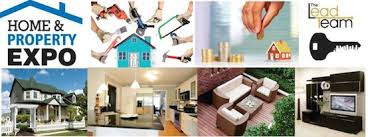 home u0026 property expo las vegas business mixers and events in
