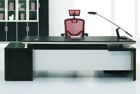 Table For Office Desk Awesome Modern Office Deskmaneger Deskclerk Deskboss Deskceo