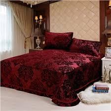 luxury bed in a bag full online for sale beddinginn com