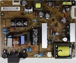 lg32ln530b led lcd tv power supply board u2013 eax64905001 u2013 circuit