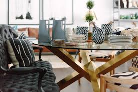 100 home design store soho best furniture stores nyc home