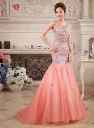 beautiful formal dresses