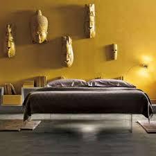 Ultra Modern Bedroom Furniture - modern bedroom furniture u0026 modern bedroom sets yliving