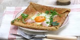 cuisine traditionnelle bretonne cuisine régionale