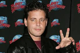 corey haim s mother says charlie sheen sexual assault accusations
