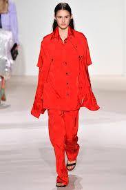victoria beckham makes chic look easy nordstrom fashion blog