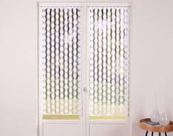 rideaux pour fenetre chambre phénoménal rideaux pour fenêtre rideaux pour fenetre