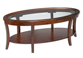 fresh broyhill coffee table attic heirloom 14756
