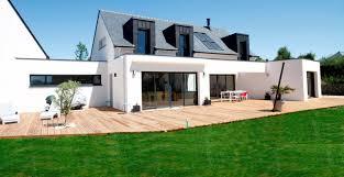 Interieur Maison Moderne by Maison Contemporaine Prix On Decoration D Interieur Moderne Tarifs