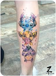 best 25 cartoon tattoos ideas on pinterest cute disney tattoos