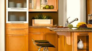 cuisine au miel tout miel la cuisine les idées de ma maison