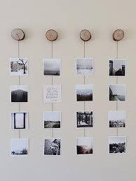 How To Design A Backyard Landscape Plan Best 25 Dorm Room Pictures Ideas On Pinterest Dorm Picture