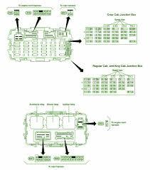 2001 nissan frontier fuse box diagram u2013 circuit wiring diagrams
