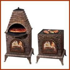 Pizza Oven Outdoor Fireplace by Details About Outdoor Grill Islands 4 Burner Gas Bbq Cooking Patio