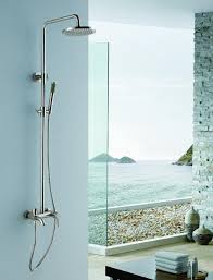 shower mixer faucet tap sy 1018 sanyuan china other