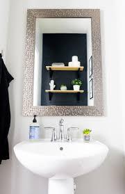 Glam Bathroom Ideas 139 Best Bathrooms Images On Pinterest Room Master Bathrooms